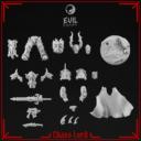 EC_Evil_Craft_Chaos_Lord_7