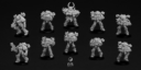 EC_Evil_Craft_Chaos_Squads_True_Scale_Legs_3