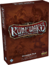 FFG_Fantasy_Flight_Games_Runewars_Essentials_Pack_Preview_1