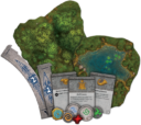 FFG_Fantasy_Flight_Games_Runewars_Essentials_Pack_Preview_2