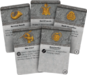 FFG_Fantasy_Flight_Games_Runewars_Essentials_Pack_Preview_3