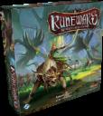 FFG_Fantasy_Flight_Games_Runewars_Latari_Elves_Expansion_Preview_1