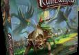 Fantasy Flight Games stellen die nächste Fraktion für Runewars vor: die Latari Elves!
