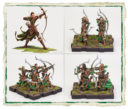 FFG_Fantasy_Flight_Games_Runewars_Latari_Elves_Expansion_Preview_11