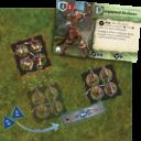 FFG_Fantasy_Flight_Games_Runewars_Latari_Elves_Expansion_Preview_12