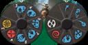 FFG_Fantasy_Flight_Games_Runewars_Latari_Elves_Expansion_Preview_4