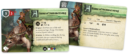 FFG_Fantasy_Flight_Games_Runewars_Latari_Elves_Expansion_Preview_6