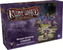 Fantasy Flight Games_Runewars Cursed Legions Preview 1
