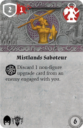 Fantasy Flight Games_Runewars Cursed Legions Preview 10