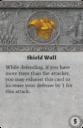 Fantasy Flight Games_Runewars Cursed Legions Preview 12