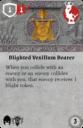 Fantasy Flight Games_Runewars Cursed Legions Preview 15