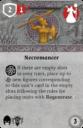Fantasy Flight Games_Runewars Cursed Legions Preview 16
