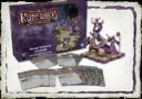 Fantasy Flight Games_Runewars Cursed Legions Preview 2