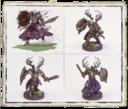 Fantasy Flight Games_Runewars Cursed Legions Preview 3