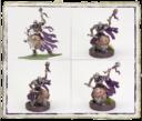 Fantasy Flight Games_Runewars Cursed Legions Preview 4