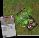 Fantasy Flight Games_Runewars Cursed Legions Preview 6