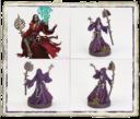Fantasy Flight Games_Runewars Cursed Legions Preview 7