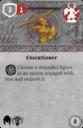 Fantasy Flight Games_Runewars Cursed Legions Preview 9