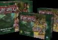 Die Latari Elfen bekommen auch einzelne Erweiterungen für Runequest von Fantasy Flight Games.