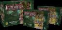 Fantasy Flight Games_Runewars Latari Elves Expansions 1