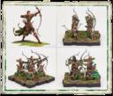 Fantasy Flight Games_Runewars Latari Elves Expansions 2