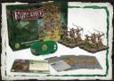 Fantasy Flight Games_Runewars Latari Elves Expansions 3