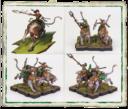 Fantasy Flight Games_Runewars Latari Elves Expansions 5