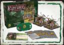 Fantasy Flight Games_Runewars Latari Elves Expansions 6
