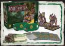 Fantasy Flight Games_Runewars Latari Elves Expansions 9