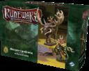 Fantasy Flight Games_Runewars Latari Elves Heroes Announcement 2
