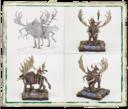 Fantasy Flight Games_Runewars Latari Elves Heroes Announcement 5