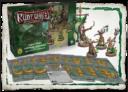 Fantasy Flight Games_Runewars Latari Elves Heroes Announcement 7