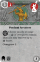 Fantasy Flight Games_Runewars Latari Elves Heroes Announcement 9