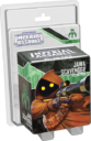 Fantasy Flight Games_Star Wars Imperial Assault Jawa Scavenger Villain Pack 1