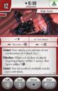 Fantasy Flight Games_Star Wars Imperial Assault Jawa Scavenger Villain Pack 11