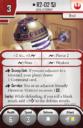 Fantasy Flight Games_Star Wars Imperial Assault Jawa Scavenger Villain Pack 13