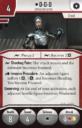 Fantasy Flight Games_Star Wars Imperial Assault Jawa Scavenger Villain Pack 15