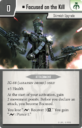 Fantasy Flight Games_Star Wars Imperial Assault Jawa Scavenger Villain Pack 16