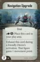 Fantasy Flight Games_Star Wars Imperial Assault Jawa Scavenger Villain Pack 17