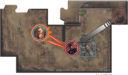 Fantasy Flight Games_Star Wars Imperial Assault Jawa Scavenger Villain Pack 18