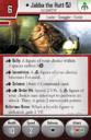 Fantasy Flight Games_Star Wars Imperial Assault Jawa Scavenger Villain Pack 19