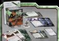 Die Jawas durchstreifen bald nicht nur die Wüsten Tatooines, sondern kommen als neues Figurenpack für Imperial Assault von Fantasy Flight Games.