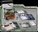 Fantasy Flight Games_Star Wars Imperial Assault Jawa Scavenger Villain Pack 2