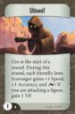 Fantasy Flight Games_Star Wars Imperial Assault Jawa Scavenger Villain Pack 20