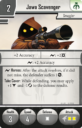 Fantasy Flight Games_Star Wars Imperial Assault Jawa Scavenger Villain Pack 5