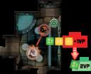 Fantasy Flight Games_Star Wars Imperial Assault Jawa Scavenger Villain Pack 7
