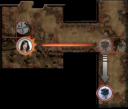Fantasy Flight Games_Star Wars Imperial Assault Jawa Scavenger Villain Pack 9