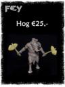 Fey Neue Kickstarter 04