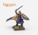 Fireforge Games Birger Jarl 01