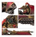 Forge World_The Horus Heresy LEGIO CUSTODES GYRFALCON PATTERN JETBIKE 2